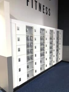 lockerswithacrylicdoors